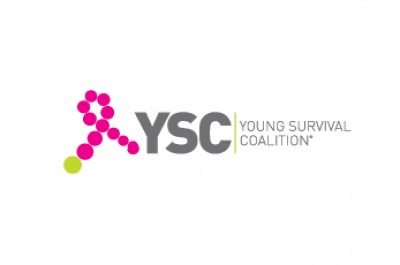 Young Survival Coalition