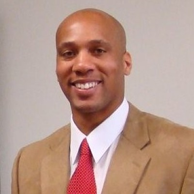 Larry Jones PhD, PharmD
