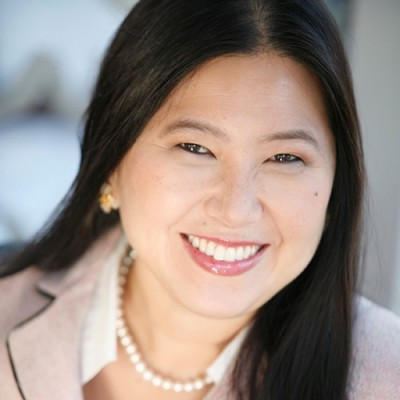Constance M. Chen MD