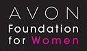 The Avon Foundation for Women