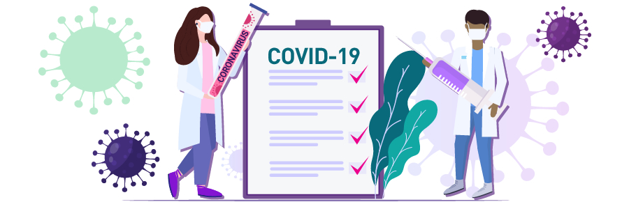 COVID Resources for Breast Cancer