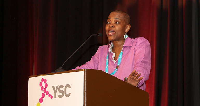 The YSC position on specific issues of breast cancer.